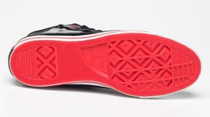 lupe-fiasco-converse-red-chuck-taylor-5