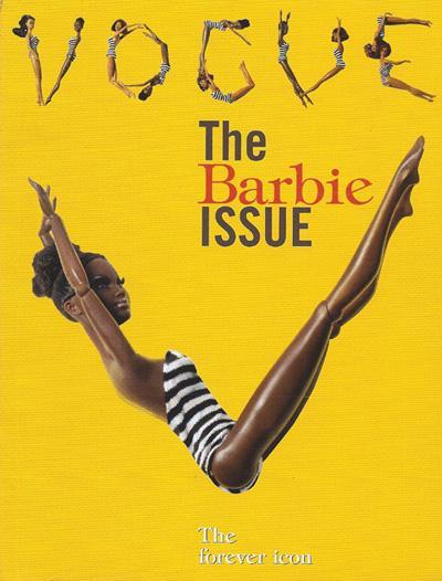 barbie-vogue1