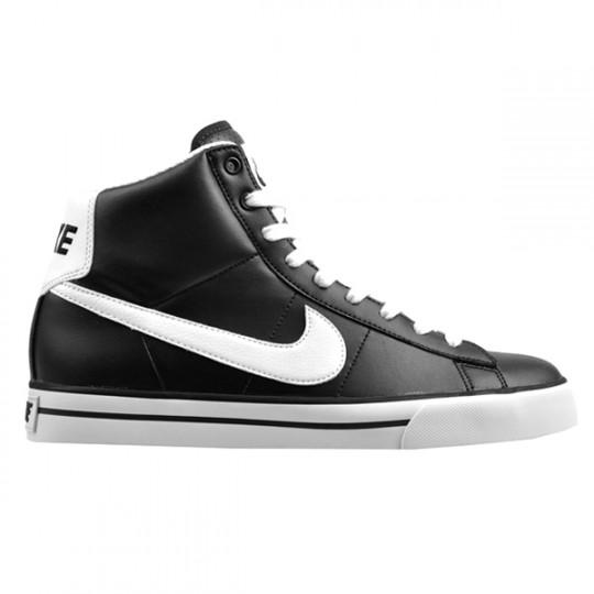 8e78172e Sweet Nike Thangs | iRok Fashion