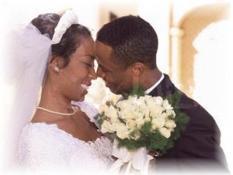 Beyonce Smash Into You Wedding Song