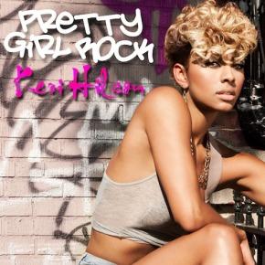 prettygirlrock