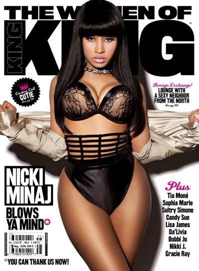 Nicki-King-magazine
