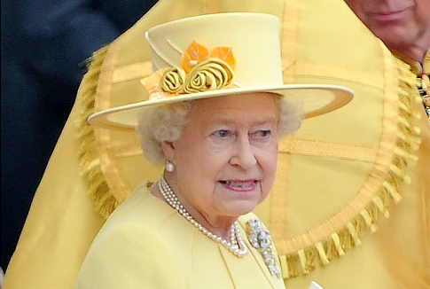 queen elizabeth 11. queen elizabeth 11 marriage.