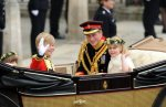 prince-harry-carriage