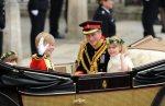 prince-harry-carriage