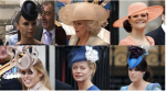 wedding-hats
