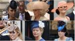 wedding-hats