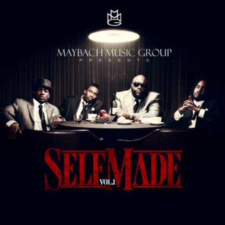 maybach-music-group-self-made1