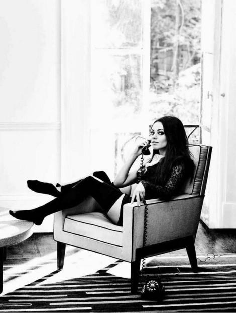 Mila-Kunis-Glamour-001