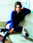 Mila-Kunis-Glamour-003