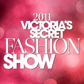 090611-fashion-show-annoucement-article-281x281