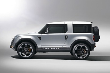 land-rover-defender-dc100-concept-1-540x360