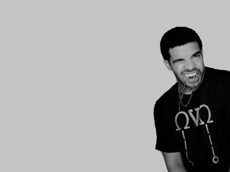 Drake_HYFR