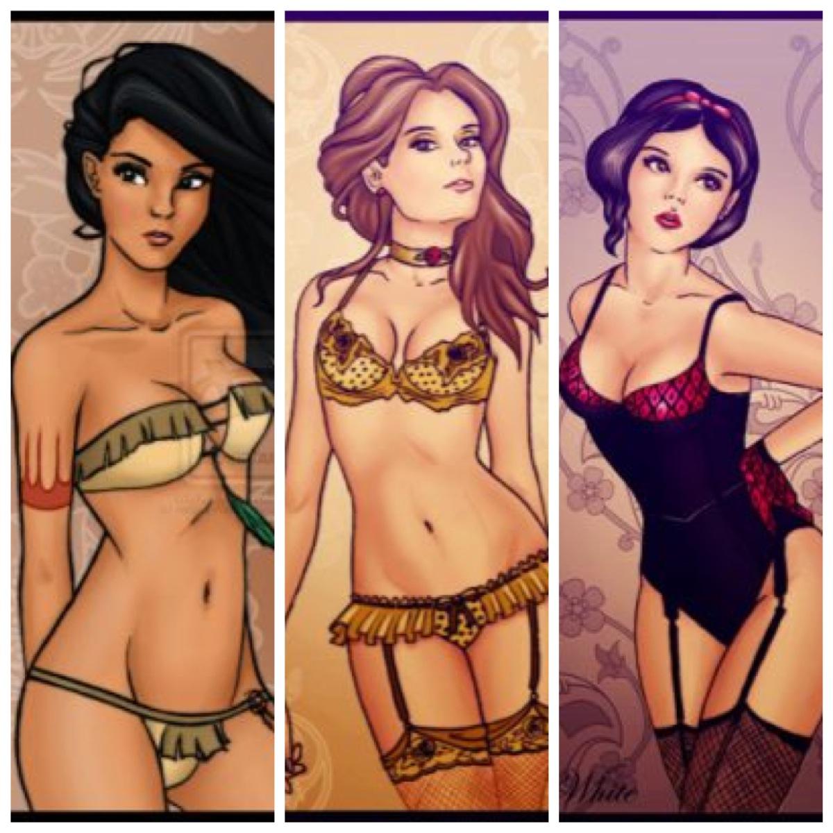 Best celeb leaked nudes