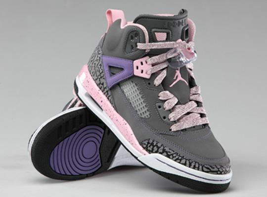 jordan-spizike-grey-pink-purple-gs.jpeg
