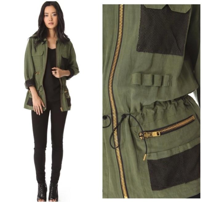 armysurplusjacket