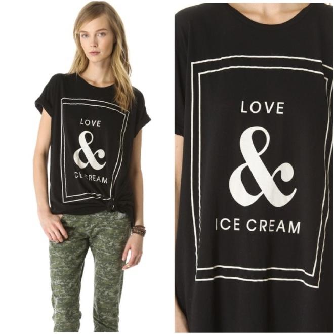 love&Icecream
