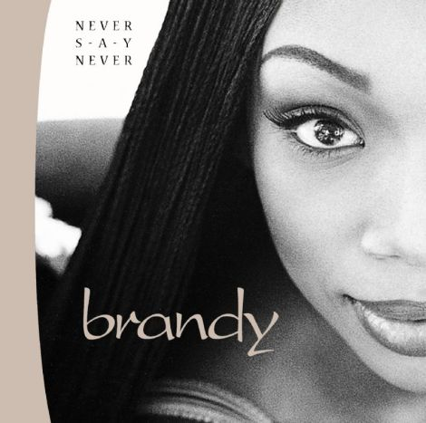 brandy-never-say-never