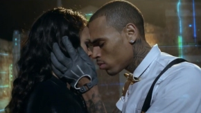 chris-brown-fine-china-thelavalizard
