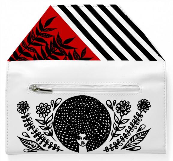 wallet22_v1-577x537