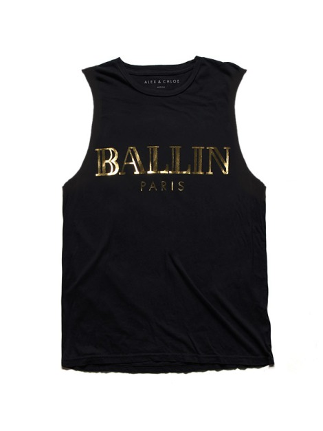 alex-chloe-muscle-tee-ballin-in-paris-blk-gold-1