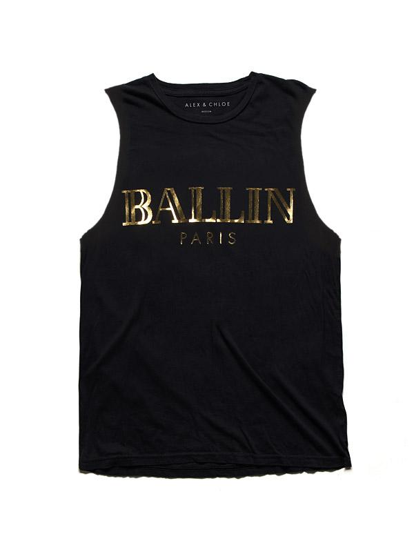 alex-chloe-muscle-tee-ballin-in-paris-blk-gold-1