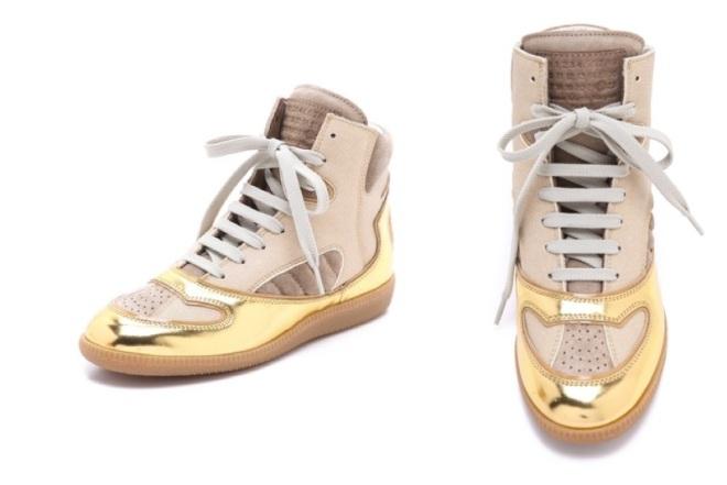 mmmsneakers
