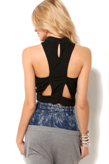 Mesh_Cross_Crop_Top_BLACK_3__19496.1376176331.800.1209