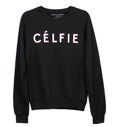 celfie_sweater