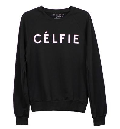 celfie_sweater