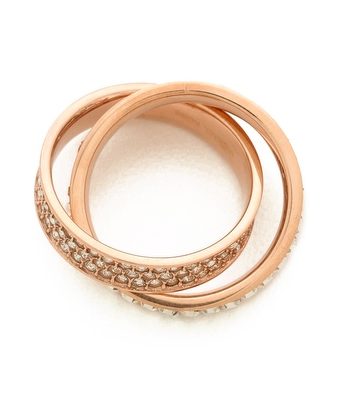 mkring2