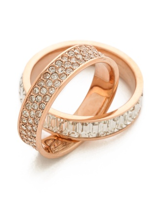 mkring3
