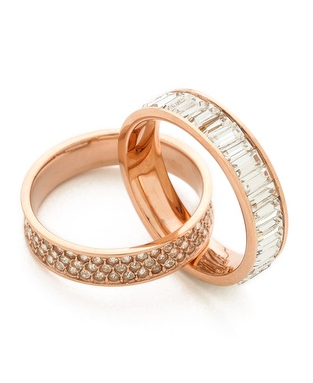 mkring4