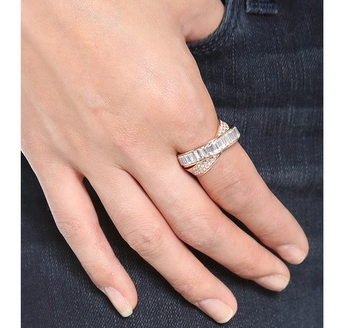 mkring5