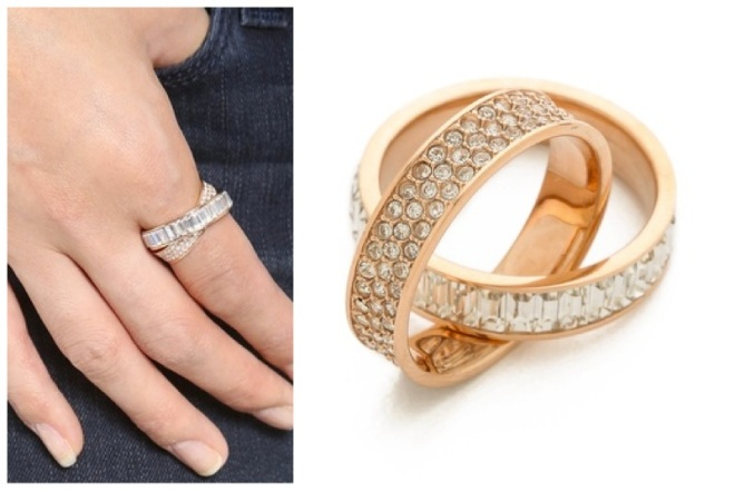mkring6