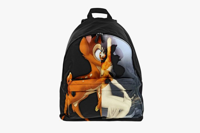givenchy-bambi-collection-3-960x640