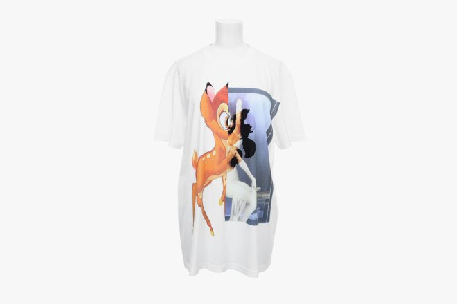 givenchy-bambi-collection-4-960x640