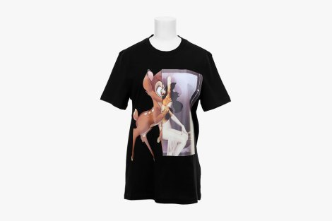 givenchy-bambi-collection-5-960x640