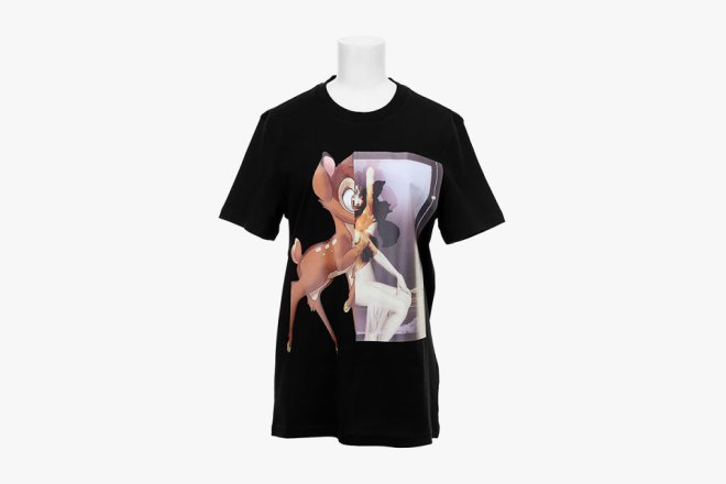 givenchy-bambi-collection-5-960x640