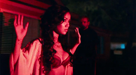 jhene-aiko-the-worst-video-adwiin