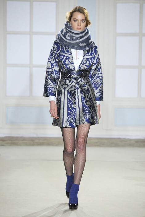 02_Temperley_London_original_tem_fw14_002