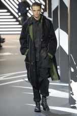 06_Y-3_original_why_fw14_006