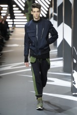 07_Y-3_original_why_fw14_007