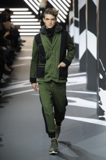 08_Y-3_original_why_fw14_008