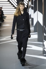 10_Y-3_original_why_fw14_010