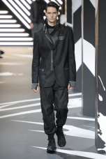 11_Y-3_original_why_fw14_011