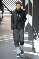 12_Y-3_original_why_fw14_012