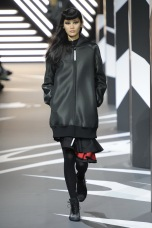 13_Y-3_original_why_fw14_013