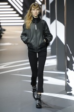 14_Y-3_original_why_fw14_014