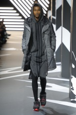17_Y-3_original_why_fw14_017